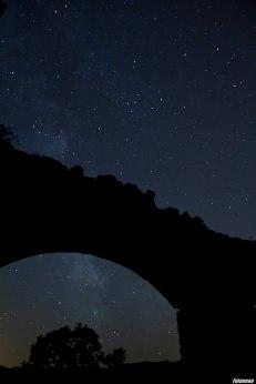 Arco estelar
