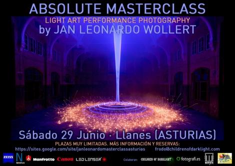 JanLeo_Masterclass_Asturias2013_72ppp_800