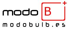 logo con URL abajo negro