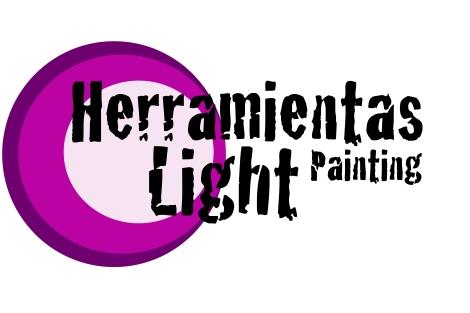 logo tienda Herramientas LP