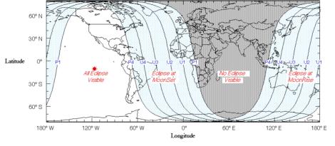 800px-Visibility_Lunar_Eclipse_2014-04-15