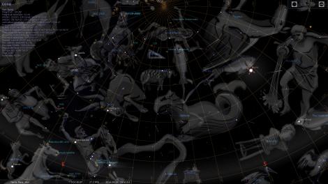 Captura de pantalla 2014-08-05 11.52.35