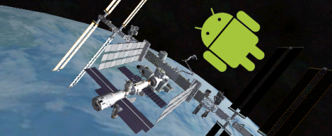 iss_android