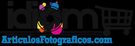 logo articulosfotograficos