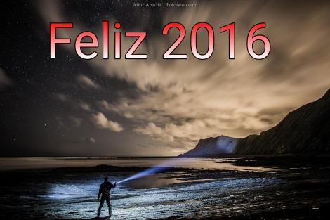 tmp_29946-feliz 20161404845326