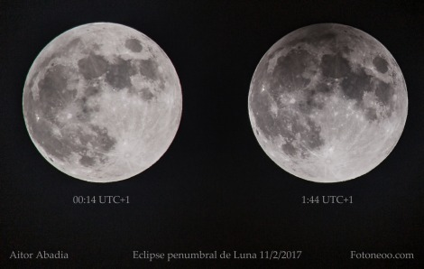 2017-02-11_11-14-24.jpg